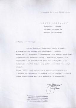 żelazny_resize